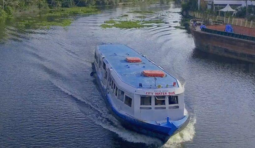 Boat_transport